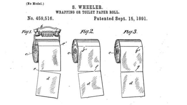 S-Wheller