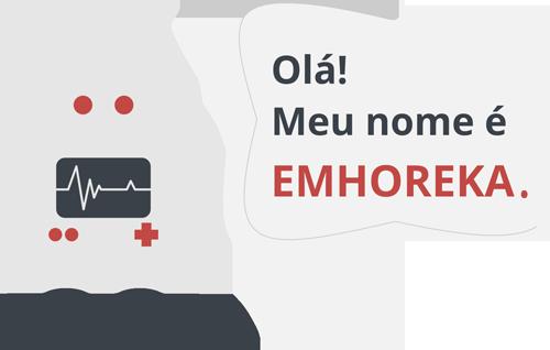 emhoreka-apresentacao