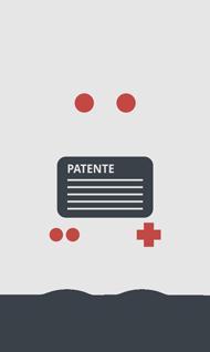 emhoreka-documento-patente