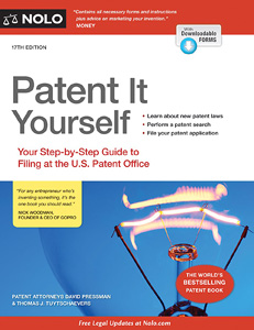 patent-office-david-pressman