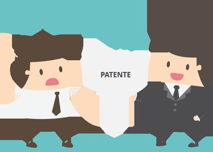 patente-terceiros
